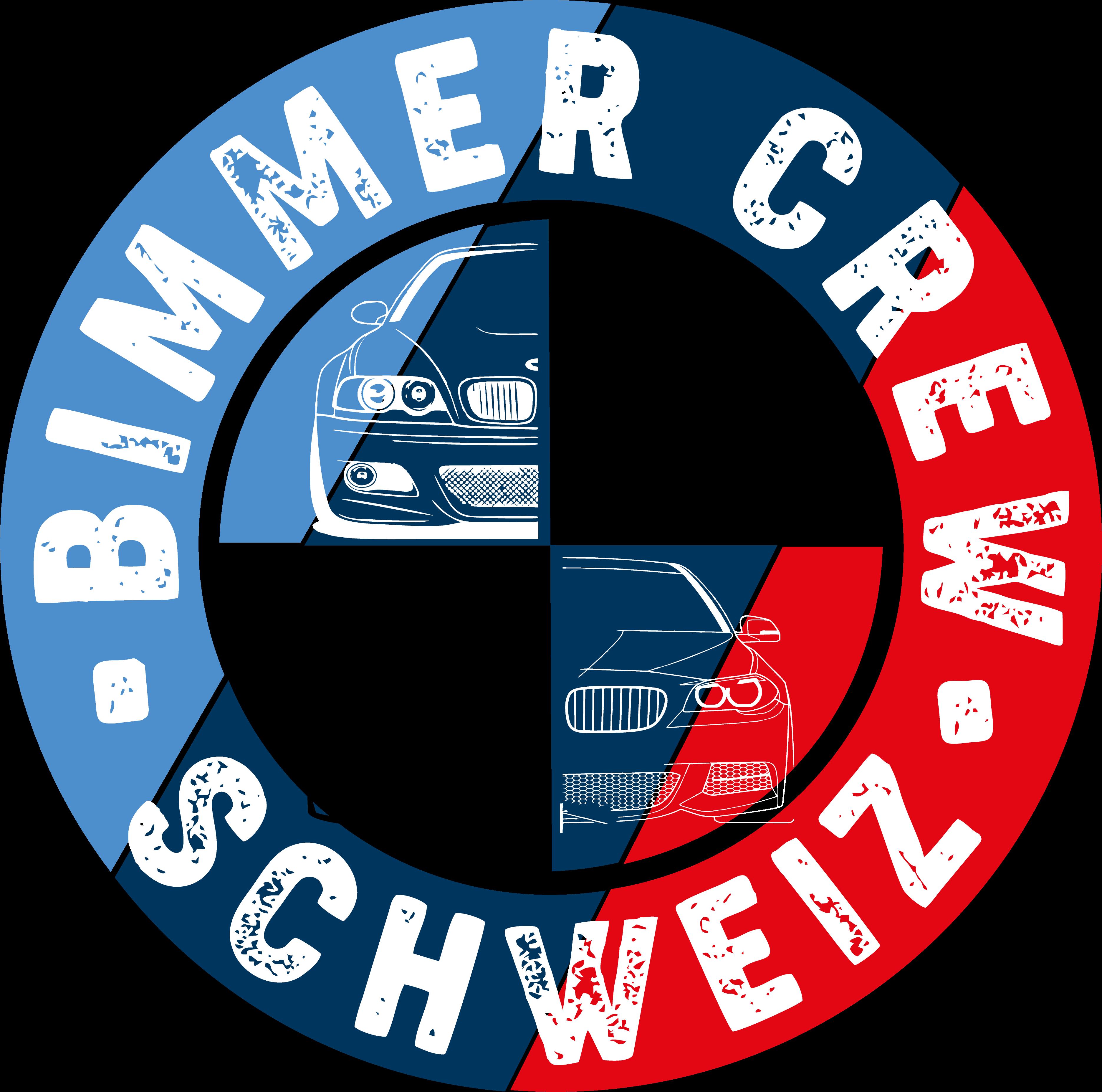 Bimmer Crew Schweiz